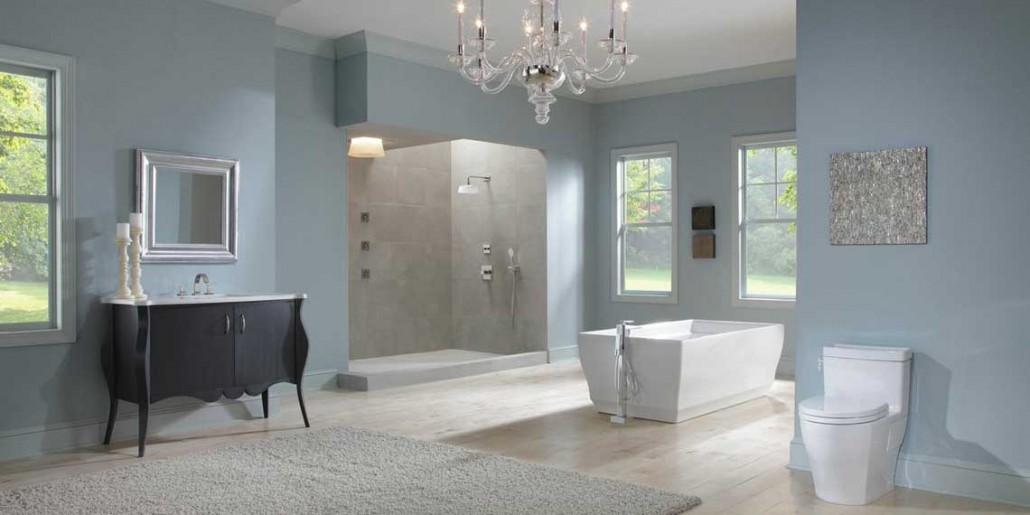 Bath Design And Kitchen Idea Center Of Connecticut Winbath
